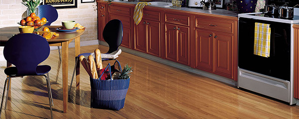 Carpet Value Outlet has invested a great deal of time and effort to bring you some of the highest quality hardwood floors at the very best prices available today!